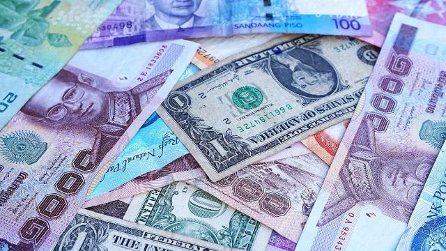Gestionar el dinero de Catar desde la Autoridad Palestina