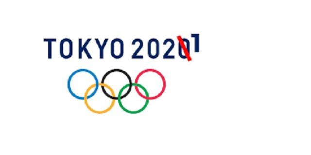 Olimpiadas, Bereshit 2 y GoTo Global en España