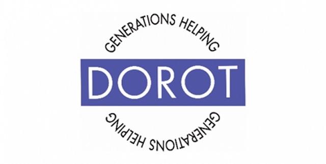 DOROT: Bringing Generations Together