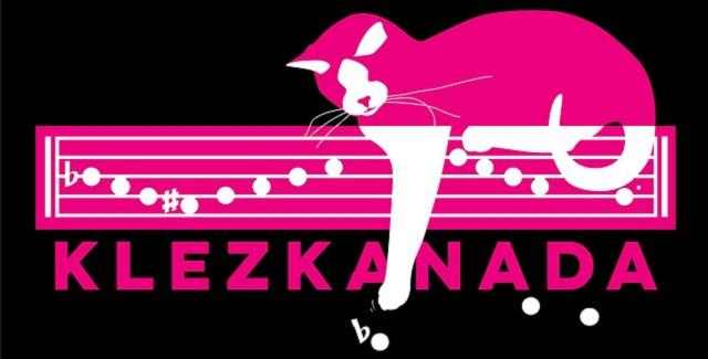 KlezKanada, with Sebastian Schulman