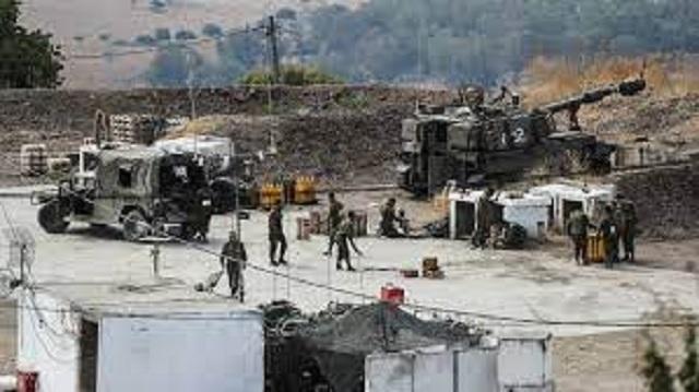 Hezbolá y el 20 aniversario del atentado Sbarro