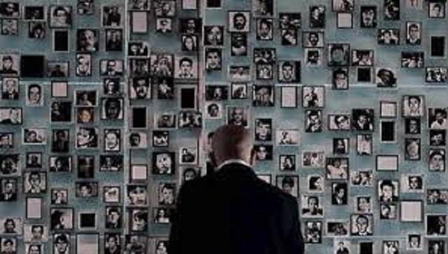 El desprecio a la Memoria