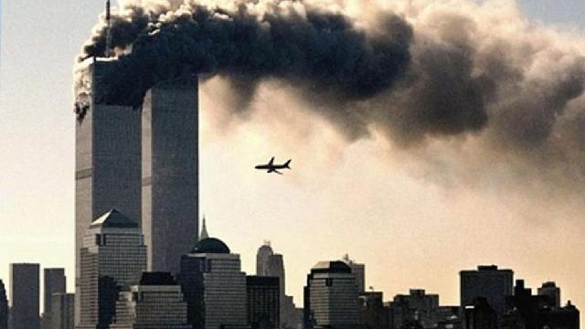 A 20 años de los atentados contra las Torres Gemelas de Nueva York